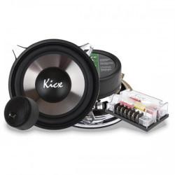 KICX ICQ 5.2 ZESTAW...