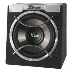 KICX ICQ 300B Subwoofer...