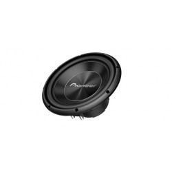 PIONEER TS-A300D4 Subwoofer...