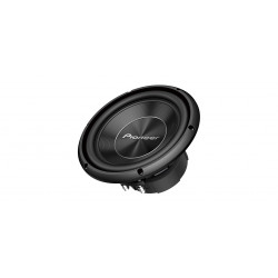 PIONEER TS-A250S4 SUBWOOFER...