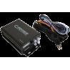WZMACNIACZ AUDIO SYSTEM CO-35.4  4-KANAŁY montaż typu Plug & Play