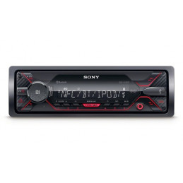 SONY DSX-A410BT RADIO...