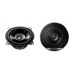 Głośniki PIONEER TS-G1010F...
