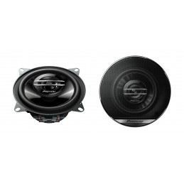 Głośniki PIONEER TS-G1020F...