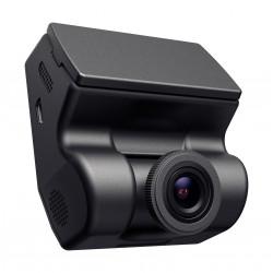Pioneer ND-DVR100 Kamera |...