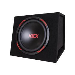 SUBWOOFER KICX GT 310BPA W...